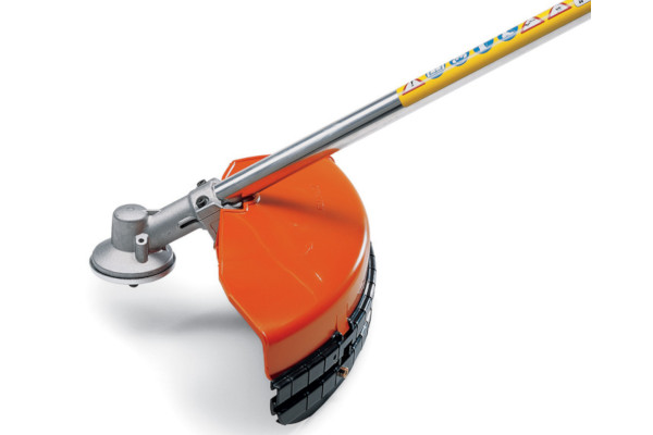 Stihl |  Trimmers & Brushcutters | Deflectors for sale at Columbus, Elmer, Marlboro, Hammonton, Columbia, NJ