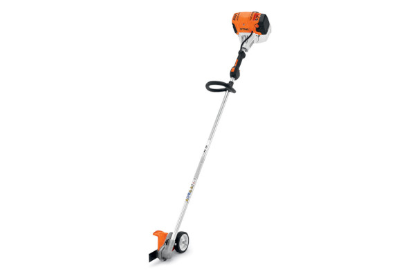 Stihl | Professional Edgers | Model FC 111 for sale at Columbus, Elmer, Marlboro, Hammonton, Columbia, NJ