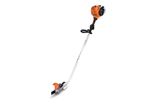 Stihl | Professional Edgers | Model FC 70 for sale at Columbus, Elmer, Marlboro, Hammonton, Columbia, NJ