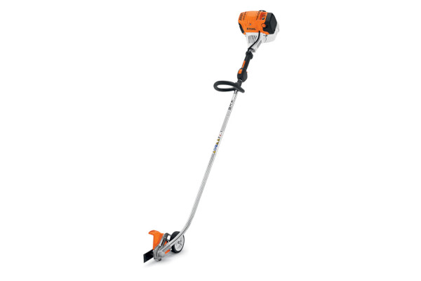 Stihl | Professional Edgers | Model FC-91 for sale at Columbus, Elmer, Marlboro, Hammonton, Columbia, NJ