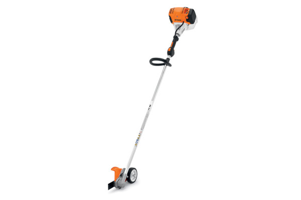 Stihl | Professional Edgers | Model FC 96 for sale at Columbus, Elmer, Marlboro, Hammonton, Columbia, NJ