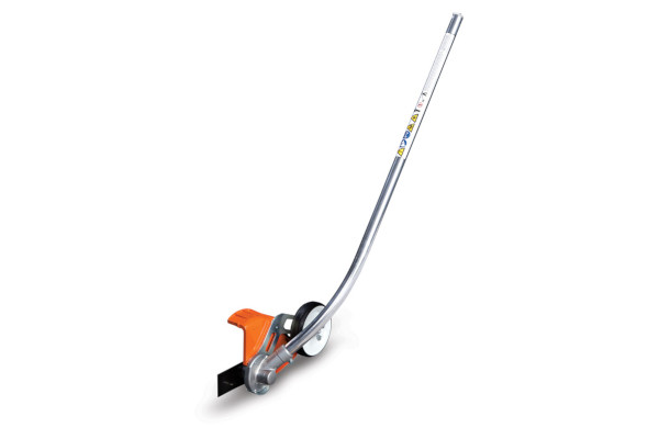 Stihl FCB-KM Curved Lawn Edger for sale at Columbus, Elmer, Marlboro, Hammonton, Columbia, NJ