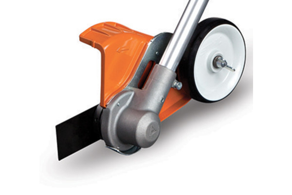 Stihl FCS Edger Attachment  for sale at Columbus, Elmer, Marlboro, Hammonton, Columbia, NJ