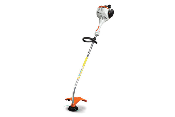 Stihl FS 38 for sale at Columbus, Elmer, Marlboro, Hammonton, Columbia, NJ