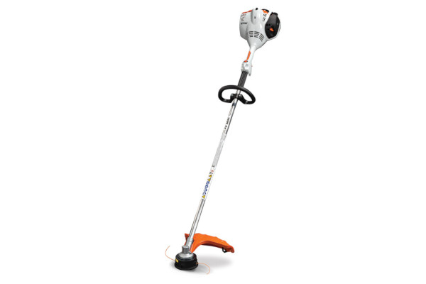 Stihl |  Trimmers & Brushcutters | Homeowner Trimmers for sale at Columbus, Elmer, Marlboro, Hammonton, Columbia, NJ