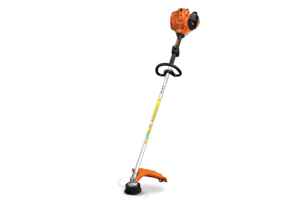 Stihl FS 70 R for sale at Columbus, Elmer, Marlboro, Hammonton, Columbia, NJ