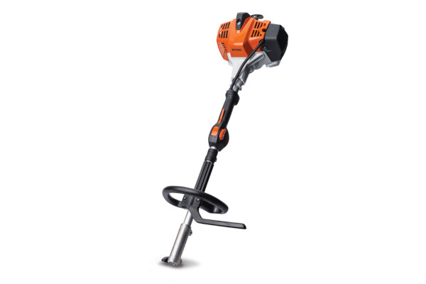 Stihl KM 94 R for sale at Columbus, Elmer, Marlboro, Hammonton, Columbia, NJ