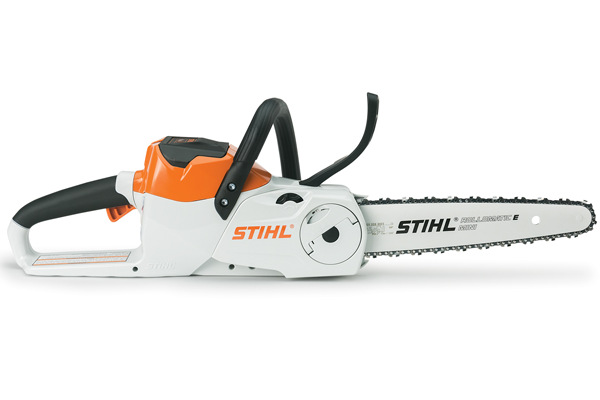 Stihl MSA 140 C-B for sale at Columbus, Elmer, Marlboro, Hammonton, Columbia, NJ