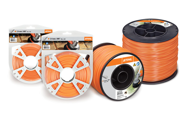 Stihl Pentagon Line for sale at Columbus, Elmer, Marlboro, Hammonton, Columbia, NJ