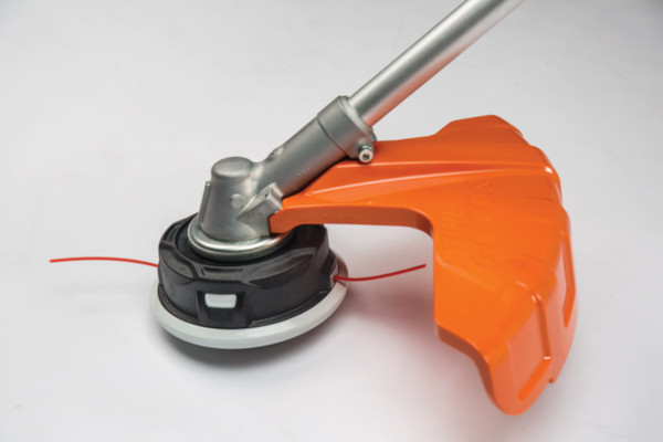 Stihl |  Trimmers & Brushcutters | Trimmers Heads and Blades for sale at Columbus, Elmer, Marlboro, Hammonton, Columbia, NJ