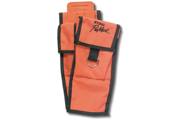 Stihl Tool Pouch for sale at Columbus, Elmer, Marlboro, Hammonton, Columbia, NJ