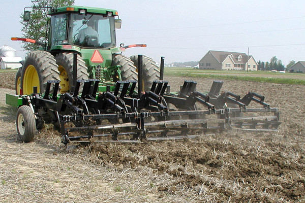 Unverferth | Tillage | Primary Tillage for sale at Columbus, Elmer, Marlboro, Hammonton, Columbia, NJ