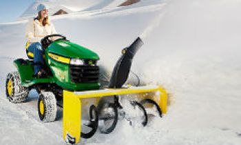 CroppedImage350210-44insnowblower.jpg