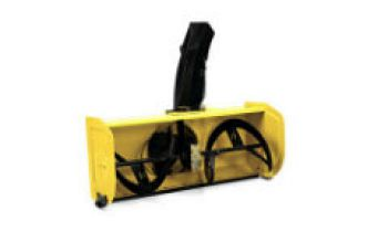 CroppedImage350210-47insnowblower.jpg