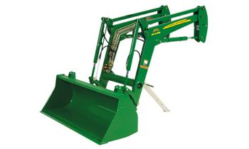 CroppedImage350210-562loader.jpg