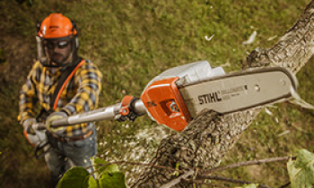 CroppedImage350210-Battery-Pole-Pruners.png
