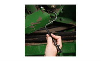 CroppedImage350210-Deere-Mechanics-REACH-Penlight.jpg