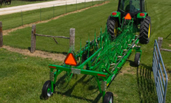 CroppedImage350210-Frontier-WR21-WheelRakes.png