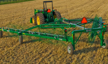 CroppedImage350210-Frontier-WR22-WheelRakes.png