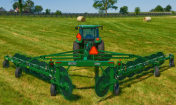 CroppedImage350210-Frontier-WR23-WheelRakes.png