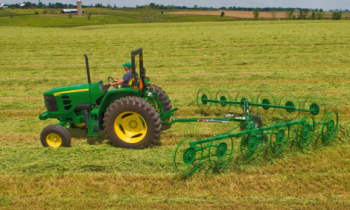 CroppedImage350210-Frontier-WR3012-WheelRakes.png