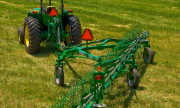 CroppedImage350210-Frontier-WR4109-WheelRakes.png