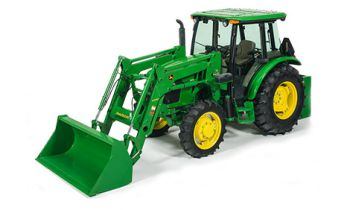 CroppedImage350210-H240loader.jpg