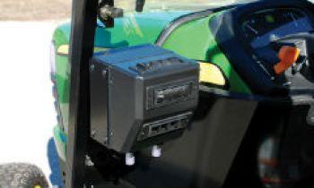 Riding Mower Attachments X700 Signature Series Tractors