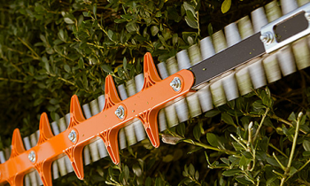 CroppedImage350210-Hedge-Trimmers.png