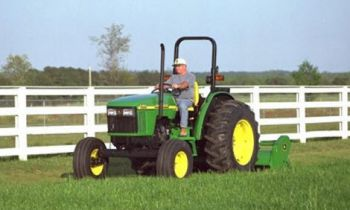 CroppedImage350210-JD-370-FlailMower-2015.jpg