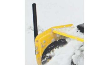 CroppedImage350210-JD-DriftBladeSnowBlower-2016.jpg