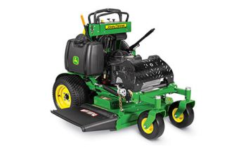 CroppedImage350210-JD-QTmowers-cover.jpg