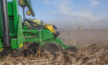 CroppedImage350210-JD-Row-Units-Cover-2015.jpg