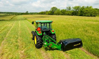 CroppedImage350210-JD-discmower.jpg