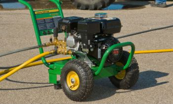 CroppedImage350210-JD-pressure-washer-acc.jpg