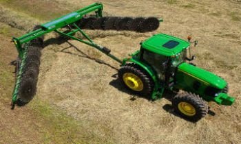 CroppedImage350210-JohnDeere-Hayforage-WheelRakes-cover.jpg