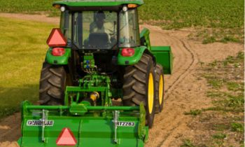 CroppedImage350210-JohnDeere-Rotary-RT2293.jpg