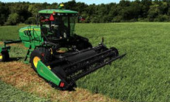 CroppedImage350210-JohnDeere-SelfPropelledHayWindrowers.jpg