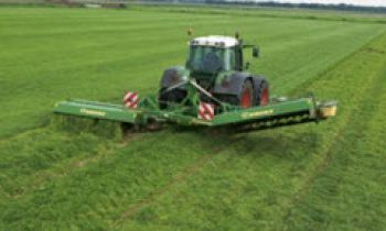 CroppedImage350210-MowerCombinationEasyCut.jpg
