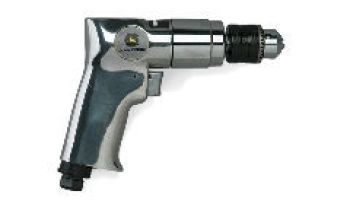 CroppedImage350210-Reversible-Drills.jpg