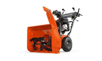 CroppedImage350210-ariens-Classic-cover.jpg
