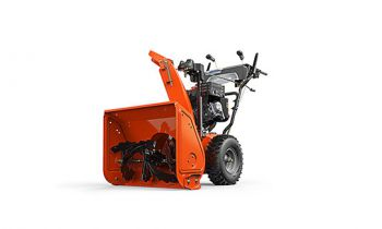 CroppedImage350210-ariens-Compact-cover.jpg