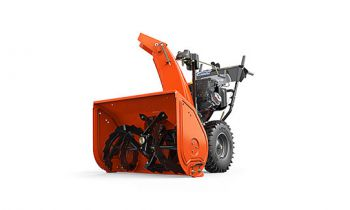 CroppedImage350210-ariens-deluxe-cover.jpg
