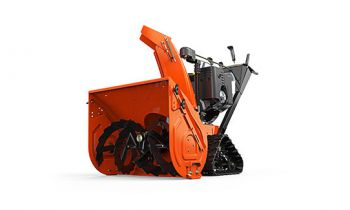 CroppedImage350210-ariens-track-cover.jpg