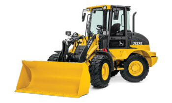 CroppedImage350210-jd-WheelLoader-cover.png