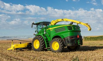 CroppedImage350210-johndeere-8300.jpg