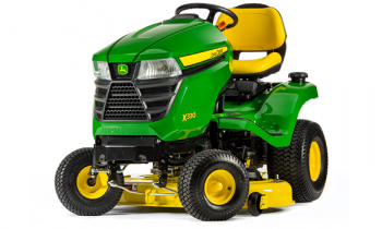 CroppedImage350210-johndeere-X330tractor42indeck.png