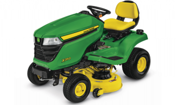 CroppedImage350210-johndeere-X350tractorwith48indeck2016.png