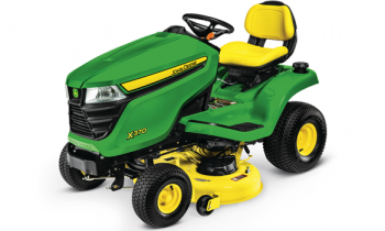 CroppedImage350210-johndeere-X370tractorwith42indeck2016.png