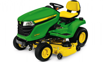 CroppedImage350210-johndeere-X380tractorwith48indeck2016.png